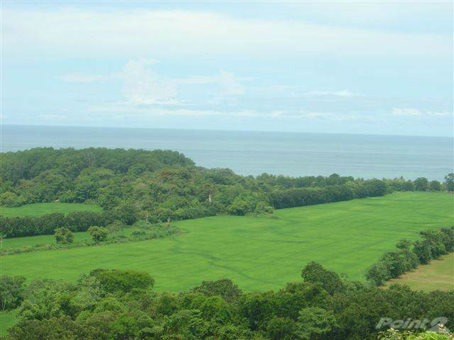 Farms & Ranches for sale Dominical, Costa Rica Beachfront Development Land - 517 Acres
