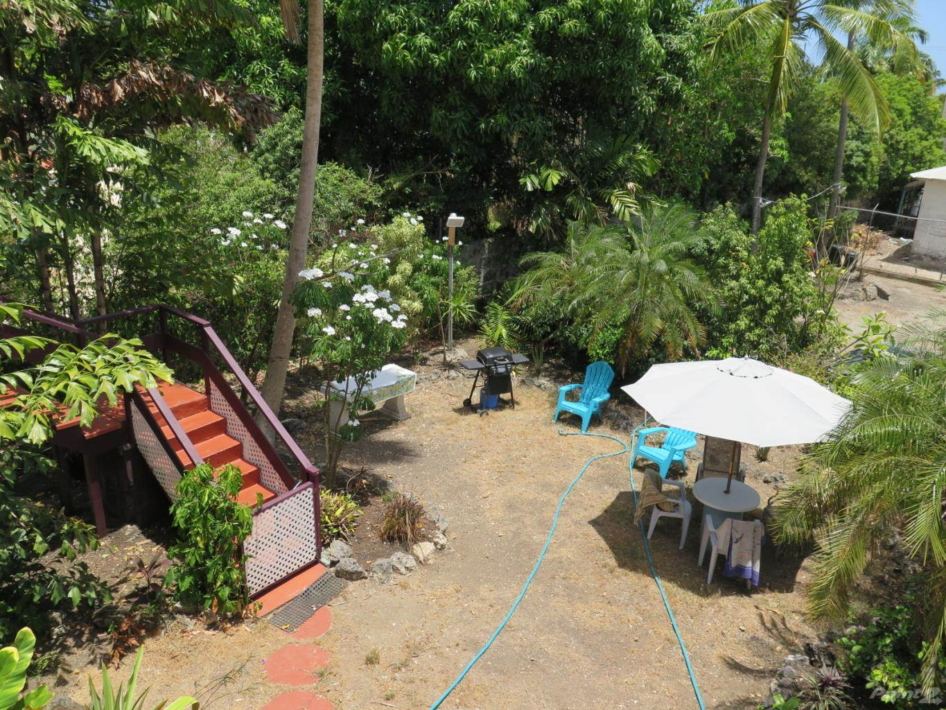 Residential For Sale in The old Rose and Crown, a uniquely English bar located south of Fitts Village in St James, Fitts Village, St. James ,bb0000  , Barbados