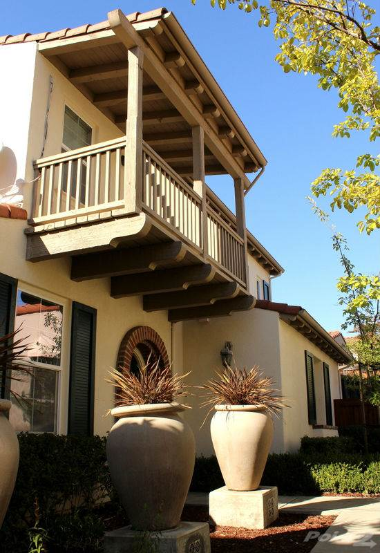 Residential For Sale in 9819 Belladonna Drive, San Ramon, California ,94582