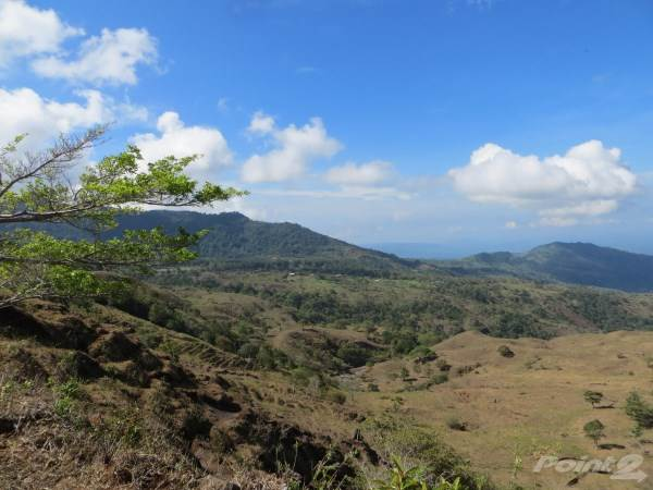 Residential For Sale in 118 acres next to new development – Outstanding Views & Waterfalls, Los Planes, Boquete, Panama, Boquete, Chiriquí   , Panama