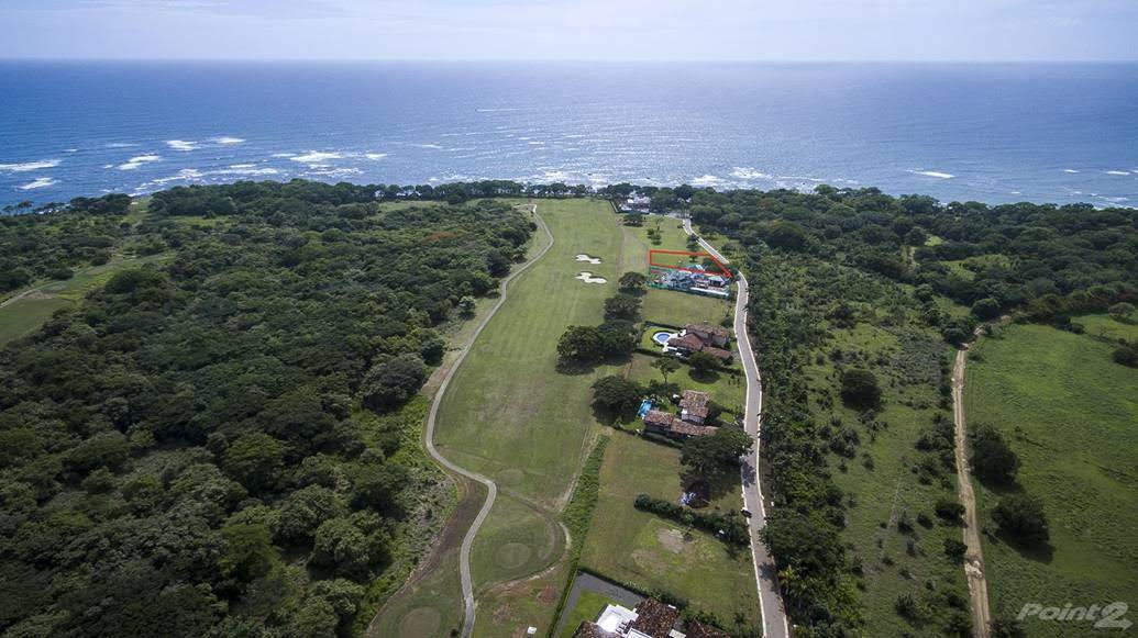 Residential For Sale in Hacienda Pinilla La Dolce Vita #11, Avellanas, Guanacaste ,20509  , Costa Rica