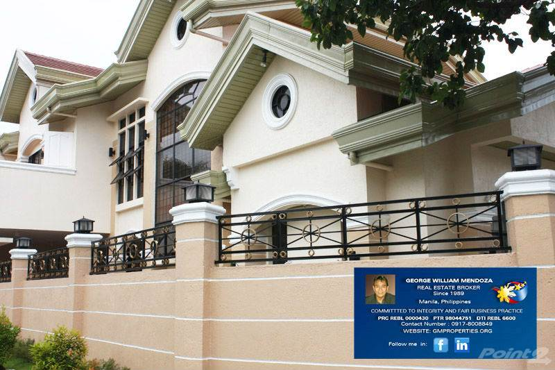 Condominium For Rent Federaland Bay Garden Residences