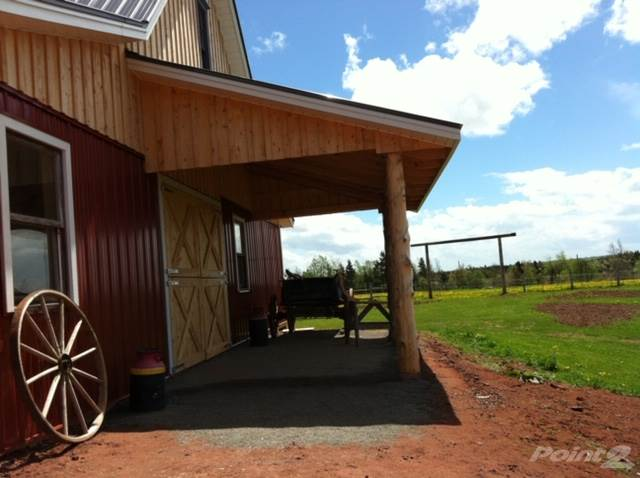 Residential For Sale in 934 New Orleans Road, Hunter River, Prince Edward Island ,C0A1N0  , Canada