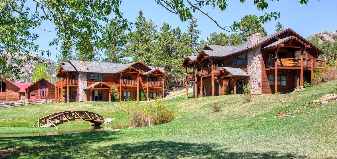 estes park mature singles Find meetups in estes park, colorado about dating and relationships and meet people in your local community who share your interests.