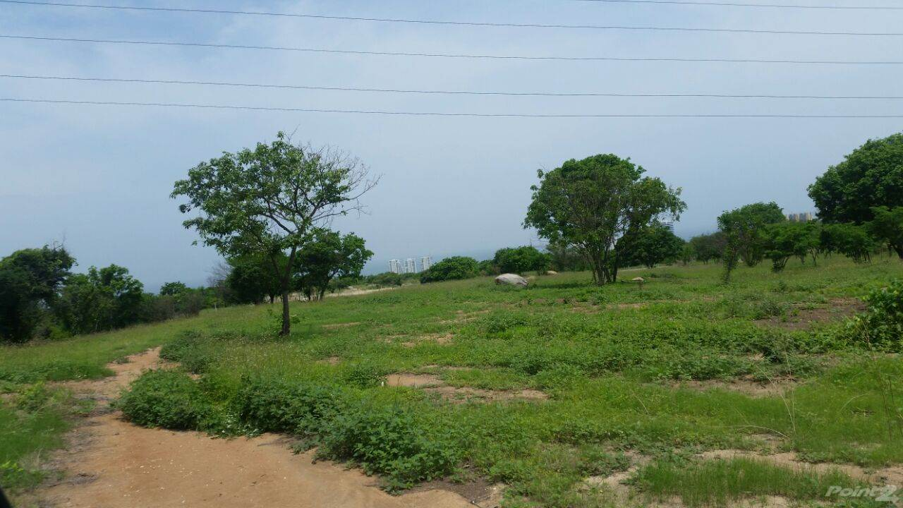 Residential For Sale in En venta lote de terreno | Sector de Bellohorizonte, Santa Marta, Magdalena ,470007  , Colombia