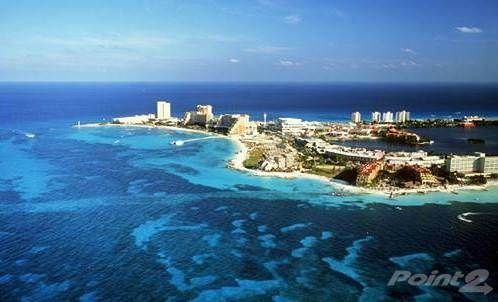 Commercial for sale in Hotel 35 Cancun Hotel Zone, Cancun Hotel Zone, Quintana Roo ,77710  , Mexico