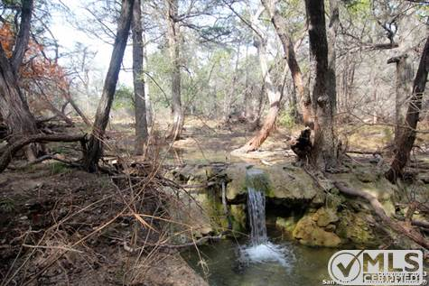Farms & Ranches for sale in 1242 Carney Ln, Wimberley, Texas ,78676