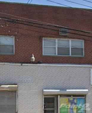 Commercial for sale in DLBD East 233rd Street Bronx, NY 10466; Industrial Type Property Multiple Tenants For Sale BUY NOW!!, Bronx, NY ,10466