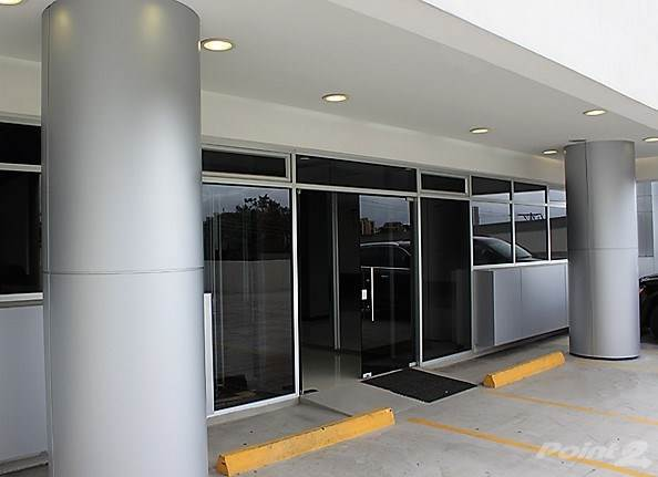 Commercial for lease in , Escazú, San José   , Costa Rica