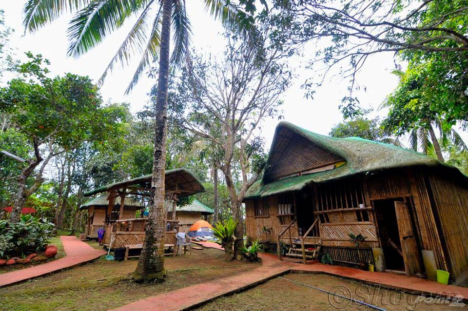 Residential For Sale in Indang Cavite nr Tagaytay, Indang, Cavite ,4122  , Philippines