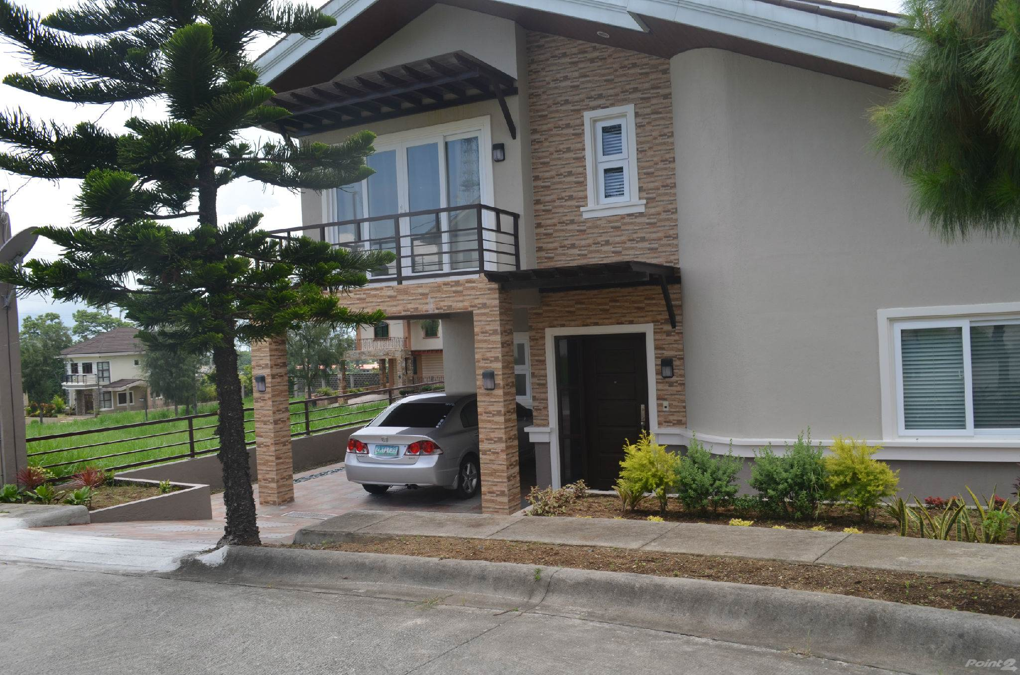 Residential For Sale in Bloomfield, Tagaytay, Cavite ,4120  , Philippines