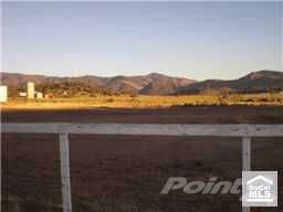 Land for sale in 5.78 Acre Land Sand Canyon, Tehachapi, California ,93561