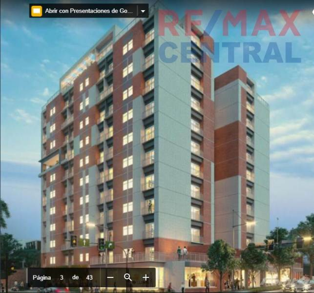 Residential For Sale in 2 CALLE 37-01 ZONA 7 GUATEMALA GUATEMALA, Zona 07, Guatemala   , Guatemala