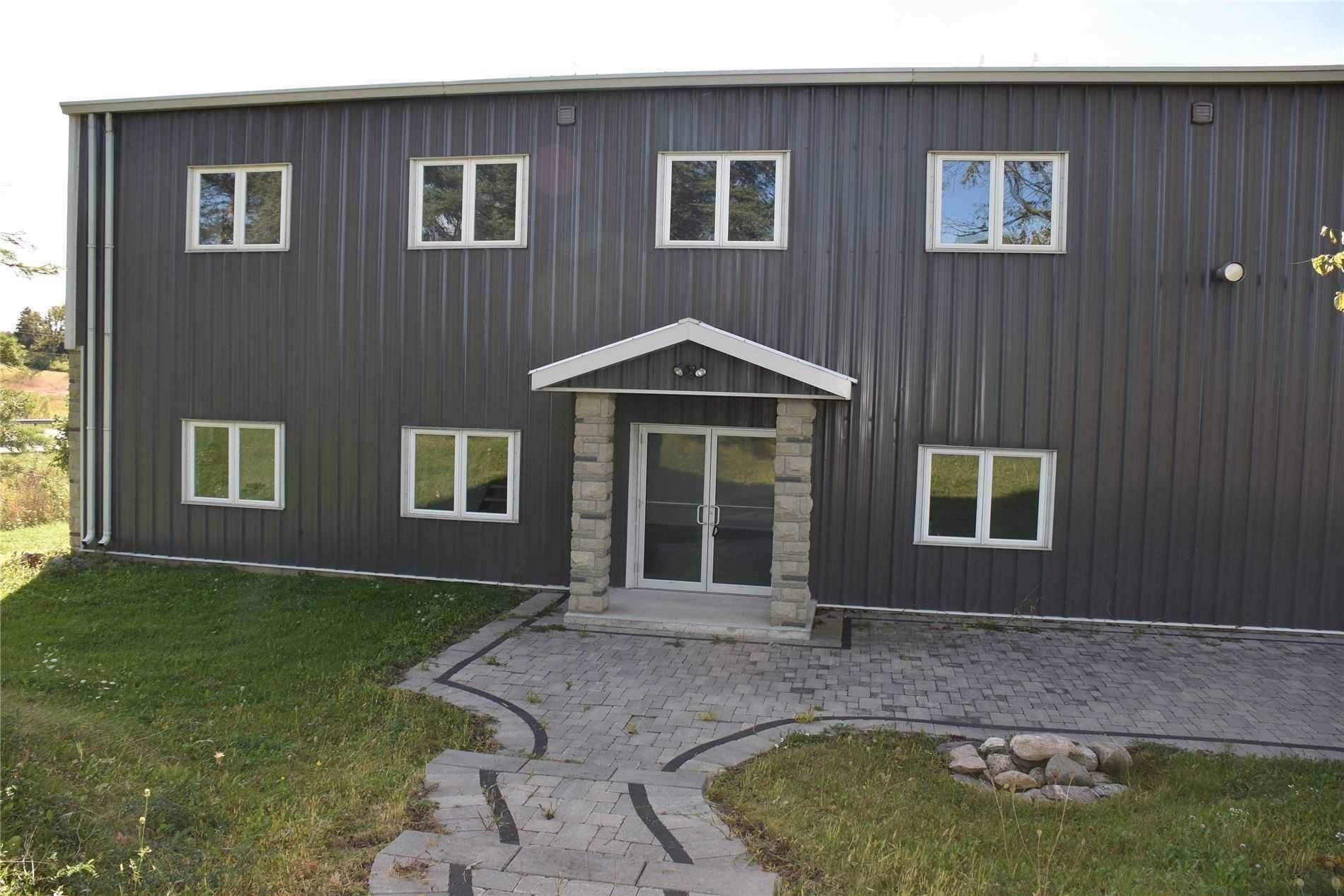 Commercial for lease in 2000 Davis Dr W, King, Ontario ,L3Y 4V9  , Canada