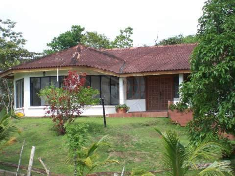 Residential For Sale in Colón, Panamá, Colón ,.  , Panama