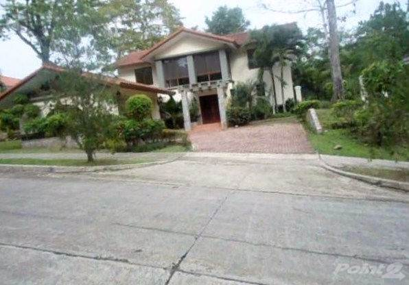 Residential For Sale in Camino de Cruces, Panama, Panamá ,507  , Panama