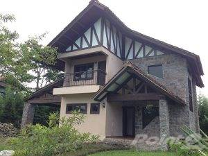 Residential For Sale in Four Bedrooms House for Sale in Nueva California, Volcan, Volcan, Chiriquí   , Panama