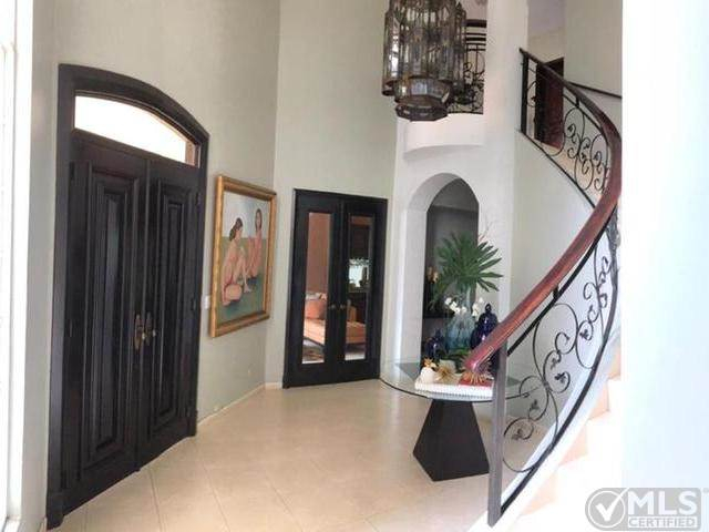 Residential For Sale in Calle Pl-3, Panamá, Panamá   , Panama