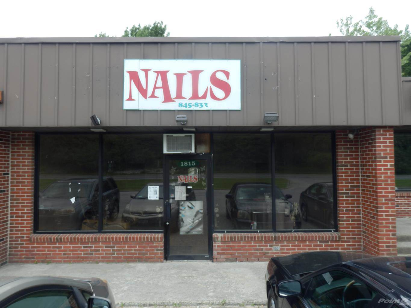 Commercial for lease in 1815 route 22, Dover Plains, NY ,12594