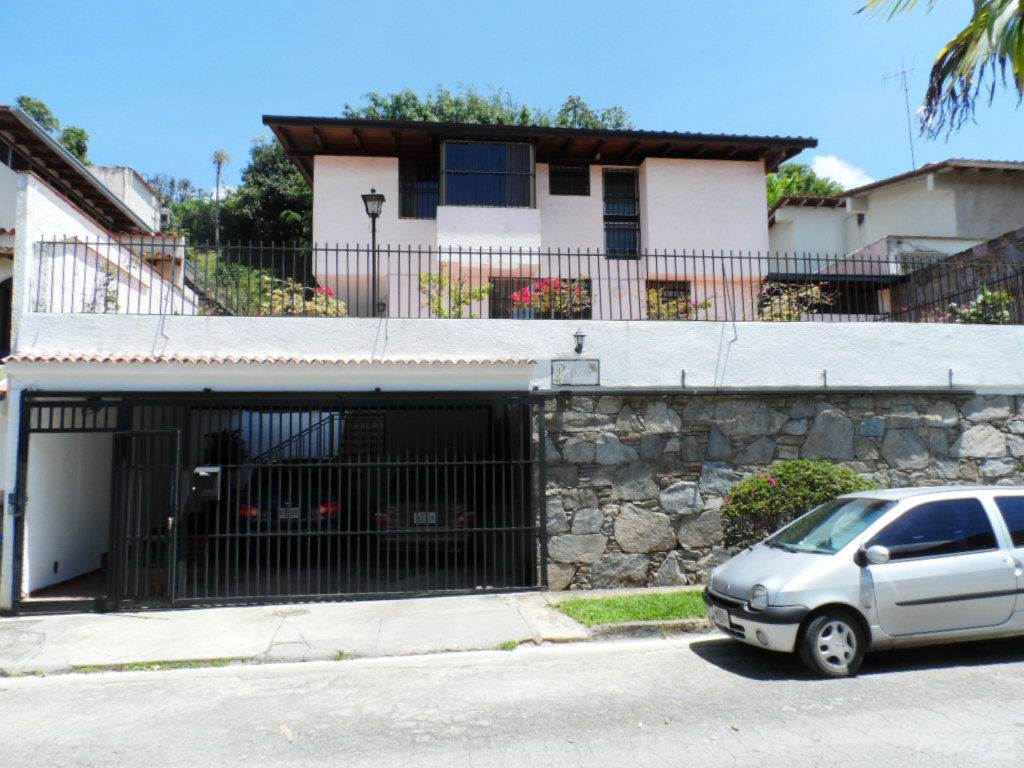 Residential For Sale in Calle Sur 1, El Placer, Caracas, Venezuela, Caracas, Gran Caracas ,1080  , Venezuela