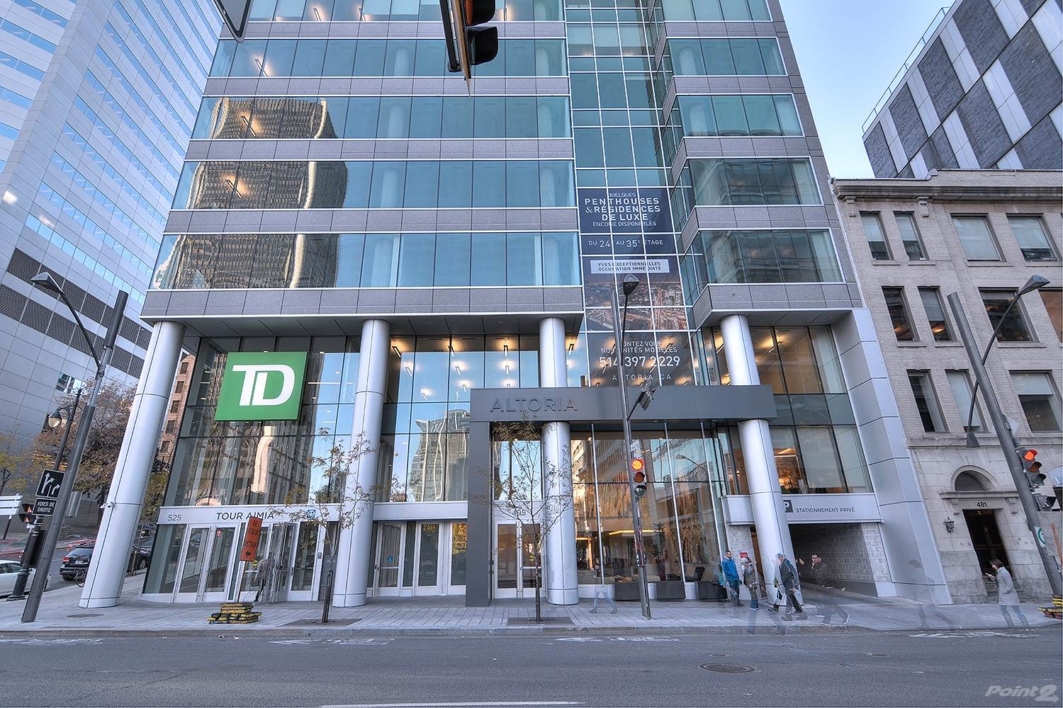 Montreal Canada Commercial Real Estate and Land for Sale ...