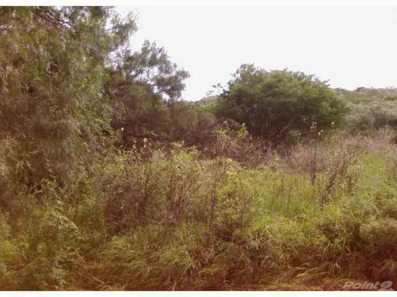 Residential For Sale in 8 CR 391/LAKE HILL DR, Mathis, Texas ,78368