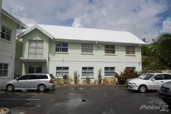 Commercial for lease in Balmoral Gap, Christ Church, Christ Church ,BB  , Barbados