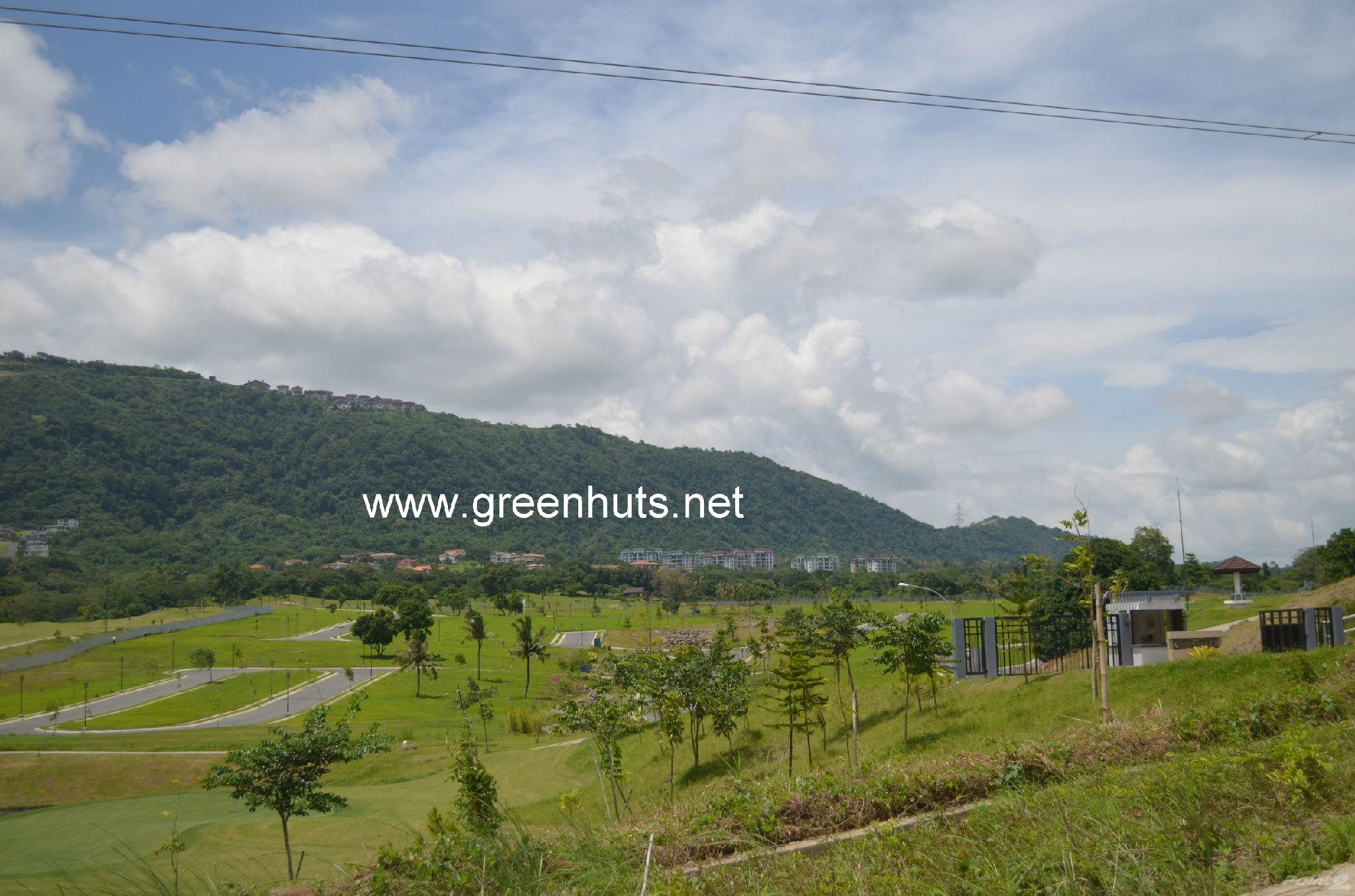 tagaytay real estate, find residential properties for sale in