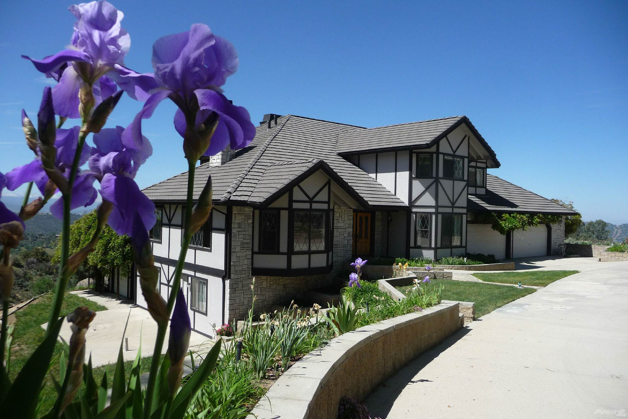 Residential For Sale in 24070 Jacaranda Dr., Tehachapi, California ,93561