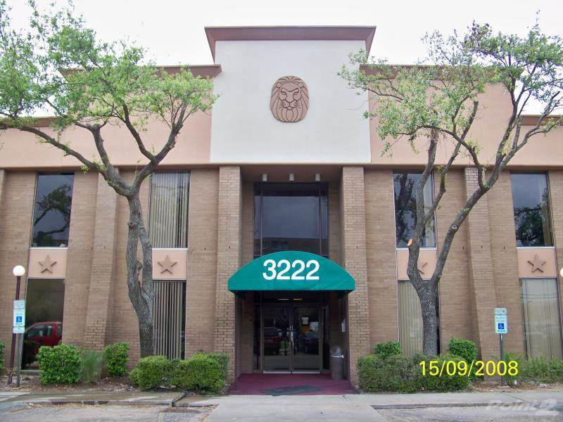 Commercial for lease in 3222 Burke Road, Pasadena, Texas ,77504
