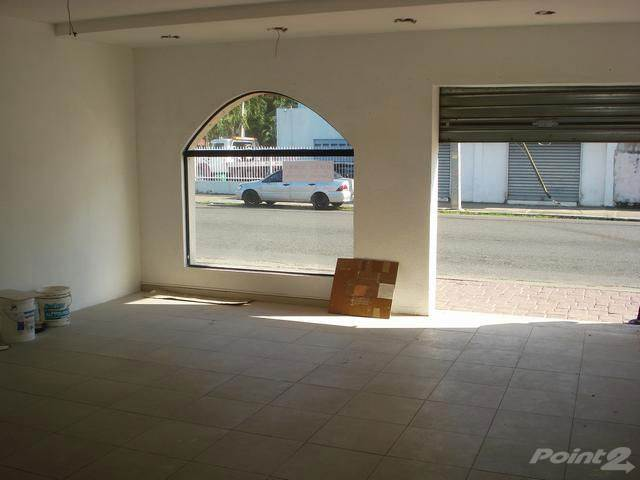 Commercial for lease in Oficina en Alquiler La Castellana, Santo Domingo, Distrito Nacional ,809  , Dominican Republic