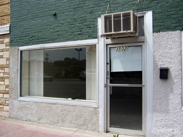 Commercial for lease in 3502 W. 95th, Evergreen Park, Illinois ,60805