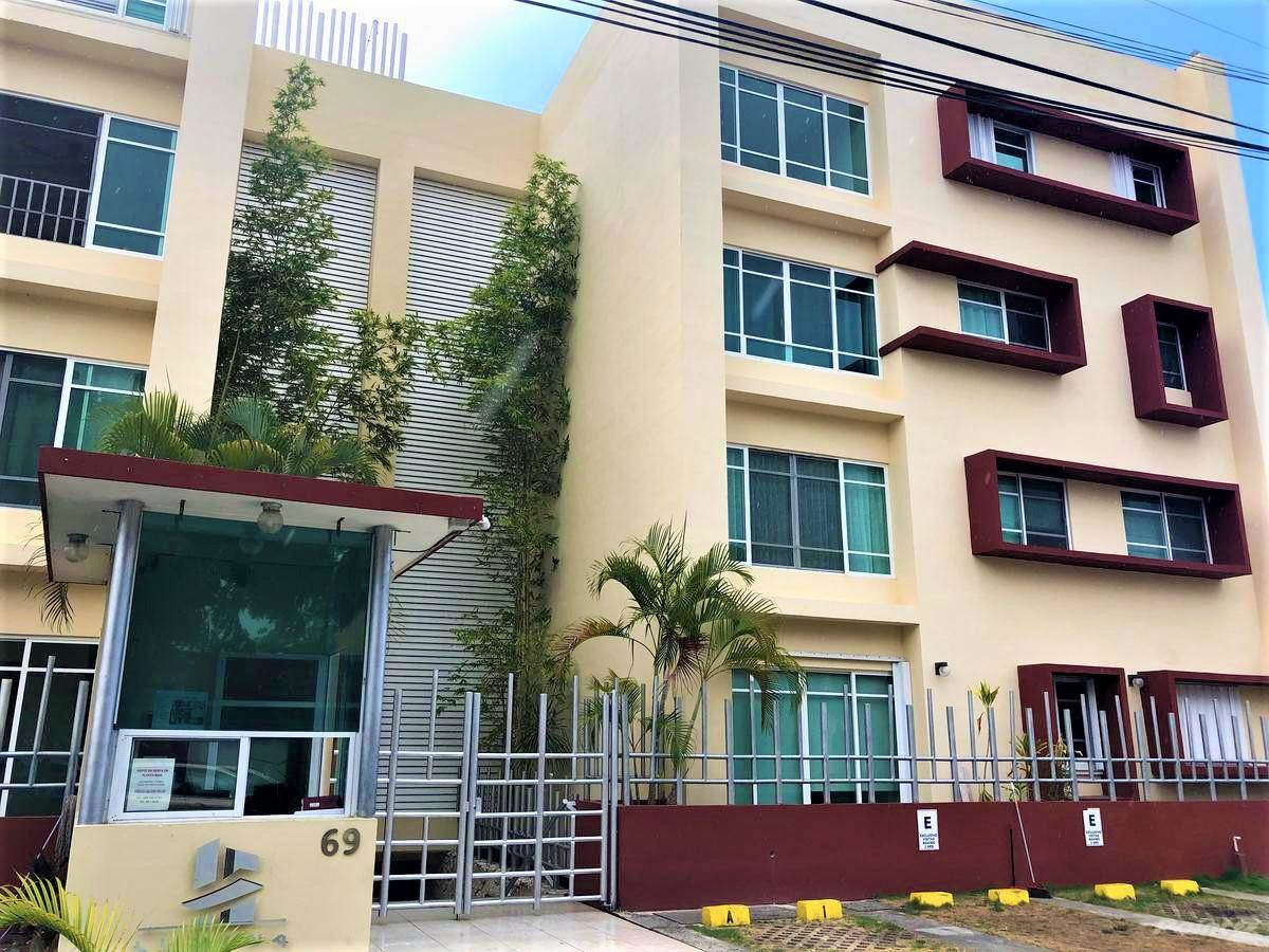 Condominium for rent in PLAZA OUTLET, Cancun, Quintana Roo ,77500  , Mexico