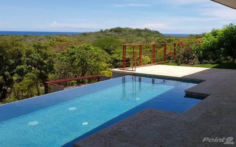 House for sale Playa Grande, Costa Rica Casa Dolce Vita - Las Ventanas - Playa Grande