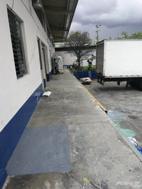 Commercial for lease in , San Jose, San José   , Costa Rica