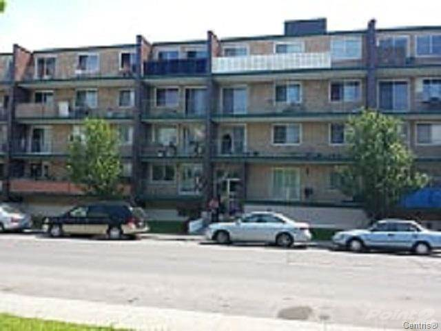 Residential For Sale in 1515-1625-1735 Rue Duff Court, Montréal, Quebec ,H8S 1E5  , Canada