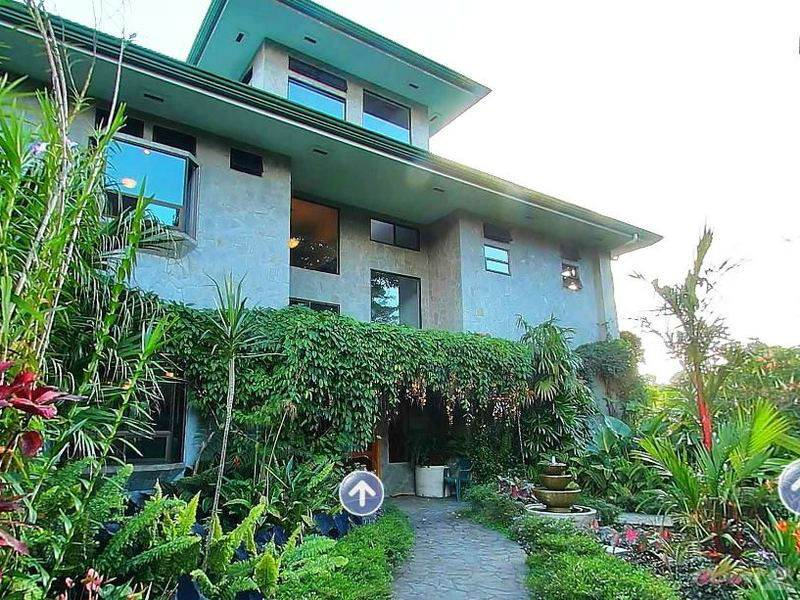 House for sale Arenal, Costa Rica Arenal, Guanacaste, Costa Rica