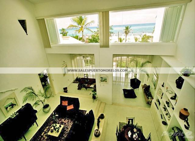 Residential For Sale in playa del secreto, , Quintana Roo ,77580  , Mexico