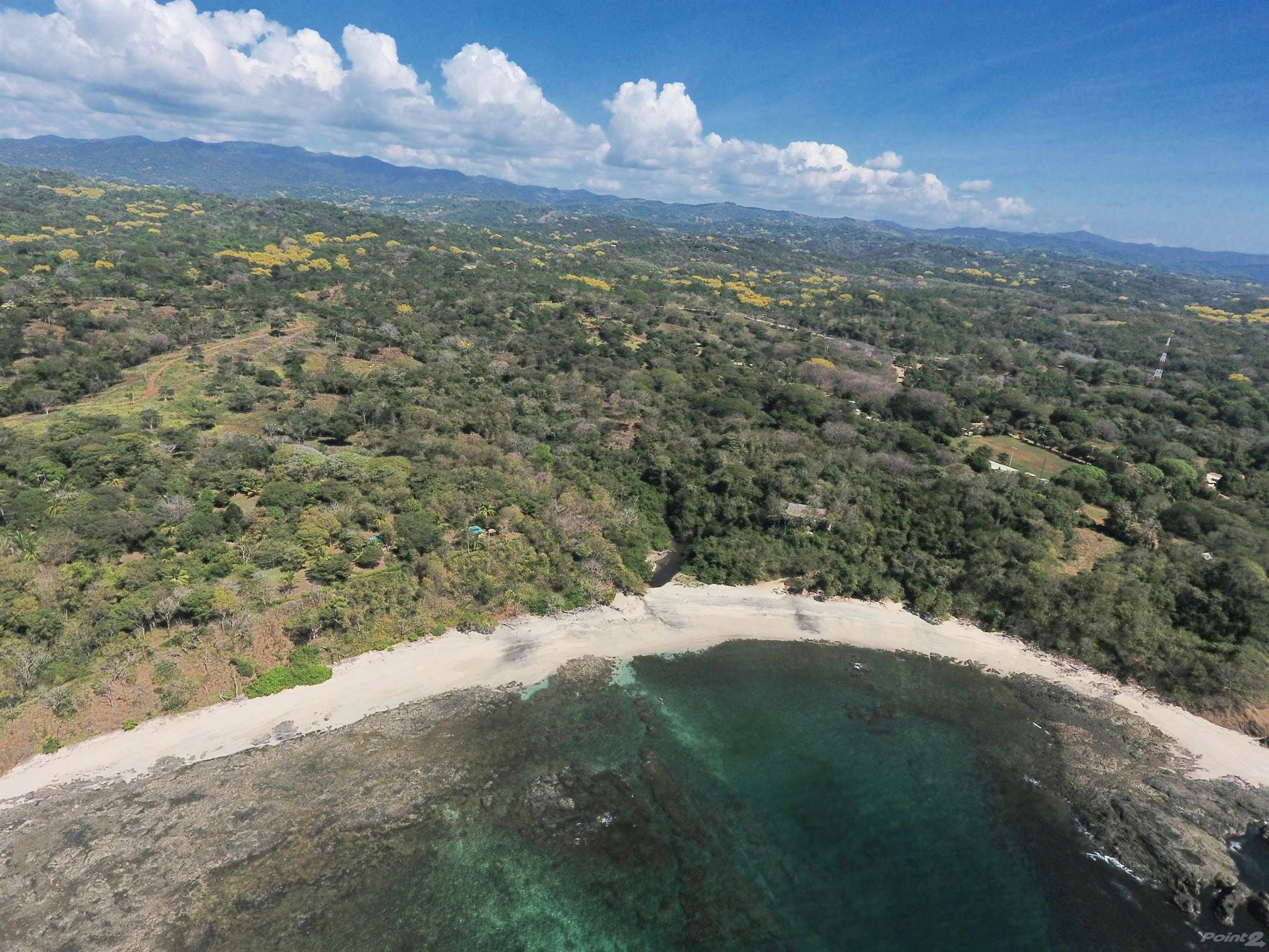 Farms & Ranches for sale in Prime Bay Land, San Juanillo, Guanacaste ,50304  , Costa Rica