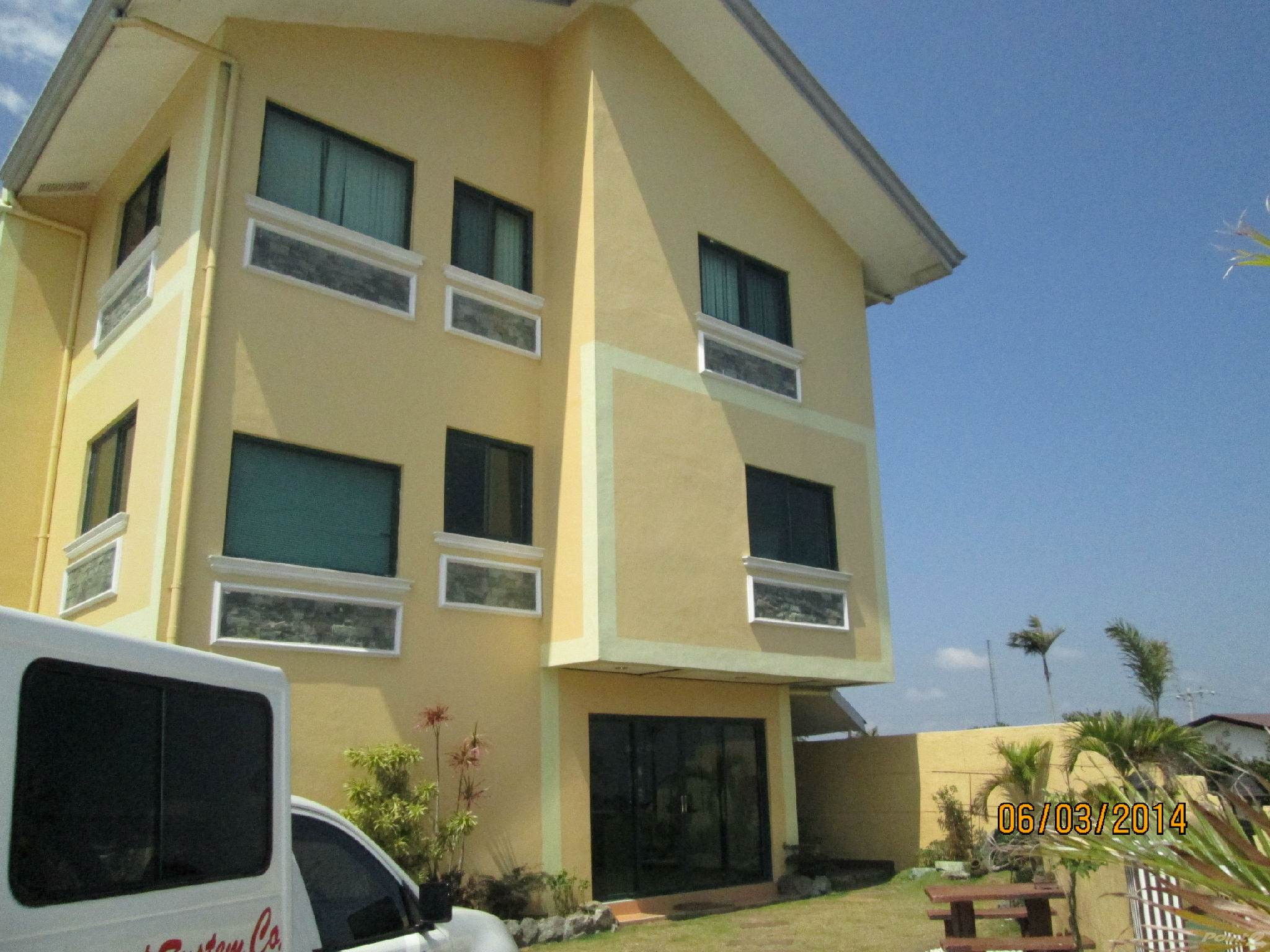 Residential For Sale in Tagaytay City, Tagaytay, Cavite ,4120  , Philippines