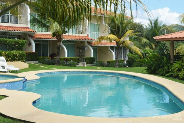 Residential For Sale in Gorgona, Chame, Panamá ,507  , Panama