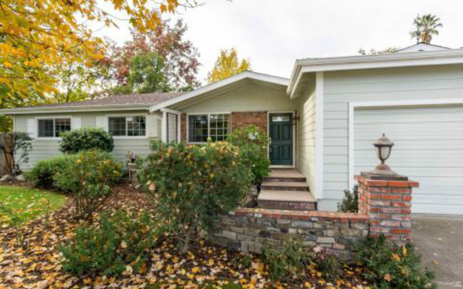 Residential For Sale in 7770 Pardal Court, Citrus Heights, California ,95610