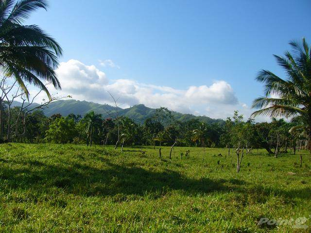 Residential For Sale in Solar en Venta Miches Rep Dom, Miches, El Seibo   , Dominican Republic