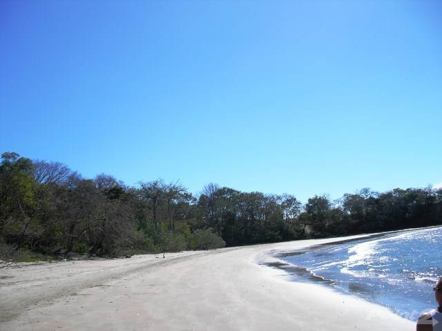 Residential For Sale in Beach Property, 20 hectares, Playa Hermosa, Boca Chica, Pacific Beaches Chiriqui, Panama, David, Chiriquí   , Panama