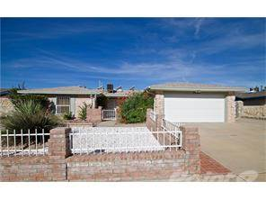 Residential For Sale in 3205 Matagorda Street, El Paso, Texas ,79936