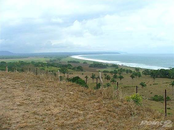 Farms & Ranches for sale in Beach farm for sale Guanacaste 3.459 acres, Nandayure, Guanacaste ,50906  , Costa Rica