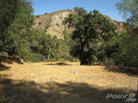Land for sale in 12224 Forest, Sylmar, California ,91342