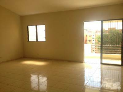 Residential For Rent in Apartamento en alquiler Las parderas, Santo Domingo, Distrito Nacional ,10605  , Dominican Republic