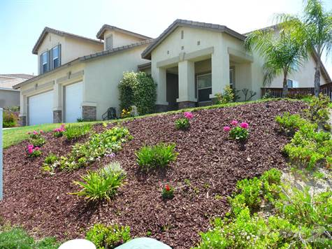 House for sale in 35610 Crest Meadow Drive, Wildomar, California ,92595