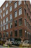 Commercial for sale in RBG--0 Saint Marks Avenue, Brooklyn, NY, 11238; 21 Unit APTS Building For Sale BUY NOW!!!, New York City, NY ,11238